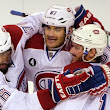 Montreal Canadiens Get Angry and Get the Win Against the Tampa Bay Lightning ~ HabsAddict.com - Your Montreal Canadiens Fix