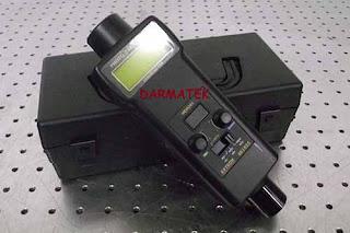 Darmatek Jual Extech 461825 Combination Photo Tachometer / Stroboscope