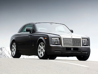 Amazing rolls royce car wallpapers