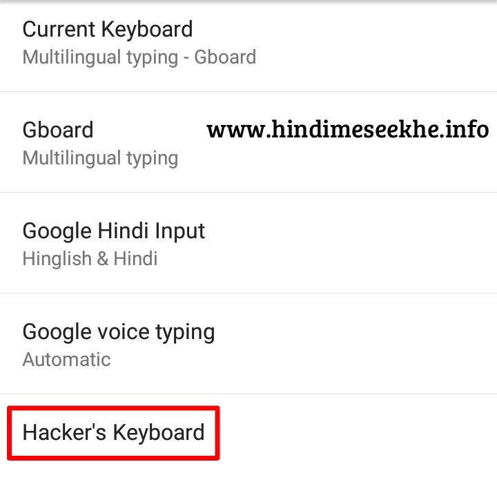 phone-setting-language-and-input-hacker-keyboard