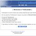 Evolusi Desain Facebook dari tahun 2004 sampai Sekarang