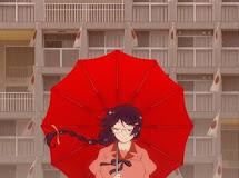 La tercera película de Kizumonogatari ha recaudado mas de 86 millones de yenes en su primer fin de semana
