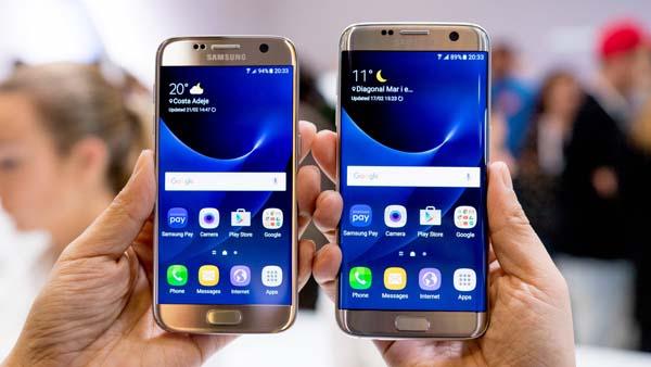 Galaxy S7 ve S7 Edge Bluetooth Sorunu ve Çözümü