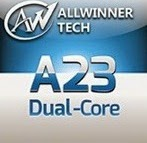 allwinner a23 firmware