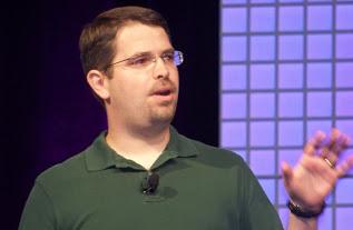 Google penalizará a todos los sitios web que compartan Widgets, Plugins y Plantillas