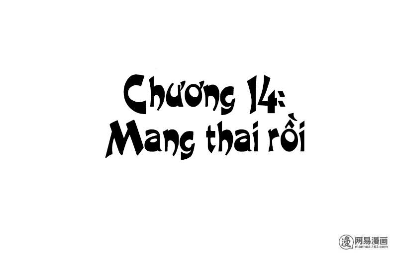 101 Phương Pháp Của Tổng Tài chap 14 - Trang 7
