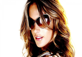 Alessandra Ambrosio Ultra HD Gallery