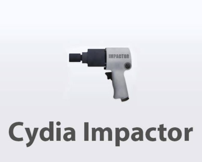 تحميل cydia 9.3 5