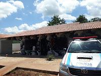 Resultado de imagem para prefeito de igarapé-açu Ronaldo lopes entrega motocicletas
