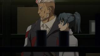 Egao no Daika - Episódio 03