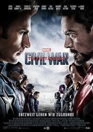 Captain America Civil War Movie Download HD Free 2016 Dual Audio thumbnail