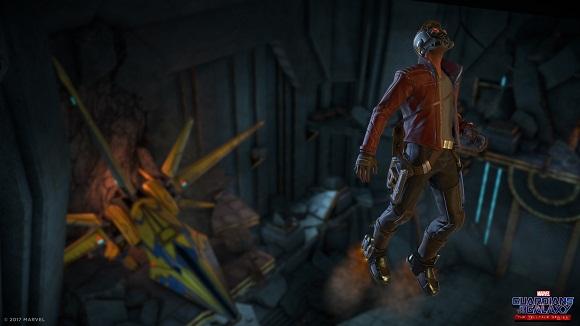 marvels-guardians-of-the-galaxy-pc-screenshot-www.ovagames.com-5