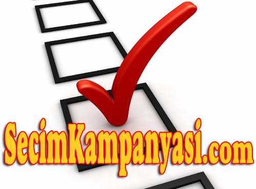 Satılık Seçim domaini