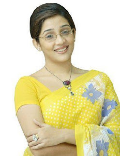 Farzana Riya Bangladeshi Actress Sexy