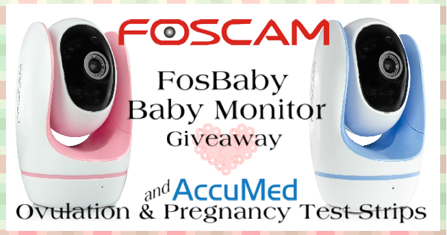 royalegacy reviews and more foscam fosbaby digital video baby monitor accumed ovulation. Black Bedroom Furniture Sets. Home Design Ideas