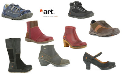 http://www.boutiquenaturellement.com/nouveaux-produits