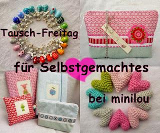 http://minilou-mitliebegemacht.blogspot.de/