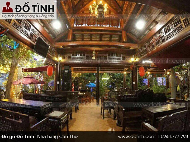 Những bộ trường kỷ đẹp Hải Minh bán chạy nhất tháng 5/2017