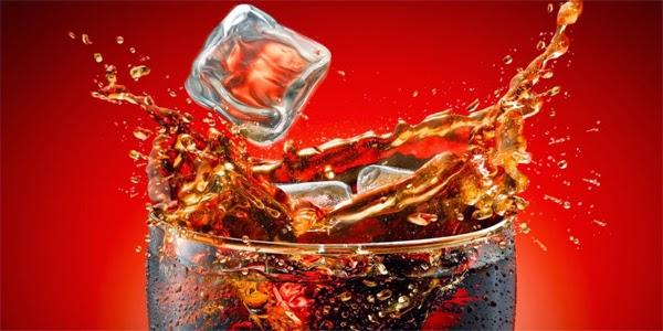 Efek Samping Minuman Softdrink Terhadap Kesehatan