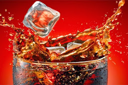 Inilah Efek Samping Minuman Softdrink Terhadap Kesehatan Ginjal