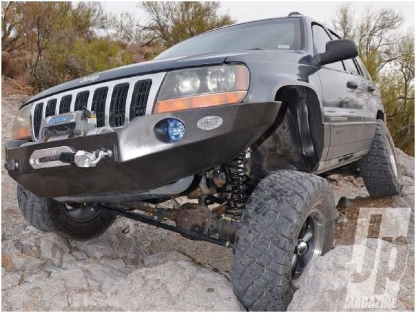 2001 jeep grand cherokee lift kit wj 2 3 4 5 6 lift kit rough country jeepcarusa 2001 jeep grand cherokee lift kit wj 2