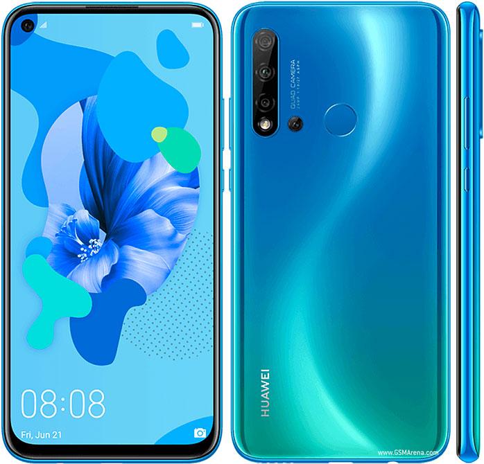 Huawei P20 Lite 2019 Price In UAE Dubai | Myphoneprices