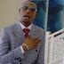 VIDEO l Darassa Ft Marioo - Chanda Chema