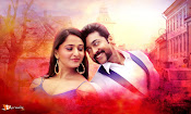 Singham 3 Movie Stills-thumbnail-8