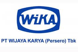 Beasiswa PT Wijaya Karya (Persero) Tbk (WIKA)