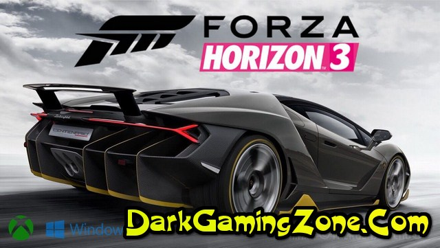 Forza horizon 2 free download pc ocean of games | ЕНТ, ПГК, гранты