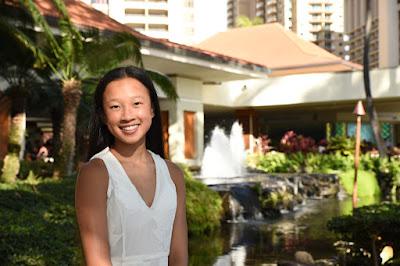 Oahu Hotel