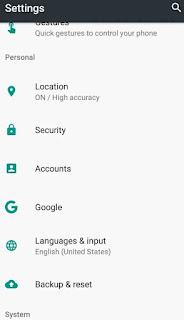 google-frp-bypass-apk