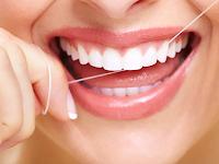 3 Cara Bersihkan Karang Gigi Sendiri Secara Alami Dan Aman