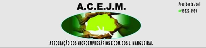 FB IMG 1520187194597 - Ex-chefe do Incra Tocantins recebeu R$ 5 milhões, aponta investigação