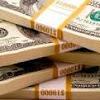 5 Mata Uang Yang Tak Pernah Terkalahkan Oleh Dollar Amerika Serikat