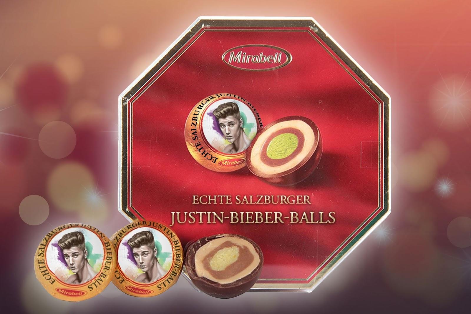 [Obrazek: Bieber-Balls-2.jpg]
