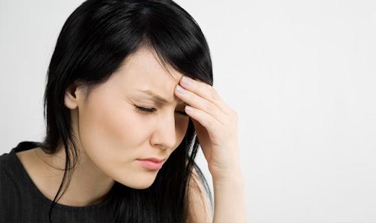 quais-os-sintomas-da-labirintite-nervosa