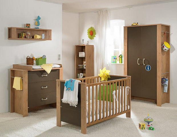 idee deco chambre parent et bebe avec des id es int ressantes pour la conception. Black Bedroom Furniture Sets. Home Design Ideas