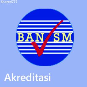 Akreditasi Sekolah/Madrasah dan Perangkatnya