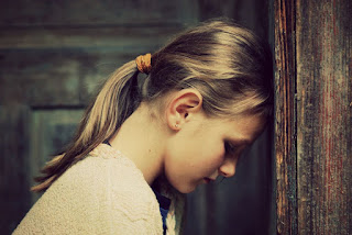 5 cosas valiosas que los niños saben de la vida y cómo las desaprenden