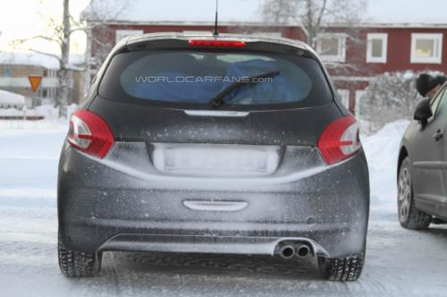 صور سيارة بيجو 2013 - Peugeot 2013 1422454216563697391.