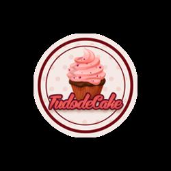 Cupom de Desconto Curso Avançado de Cupcakes