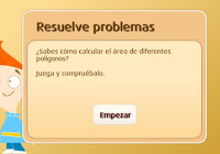 http://www.primaria.librosvivos.net/archivosCMS/3/3/16/usuarios/103294/9/6EP_Mat_es_ud12_ResuelveProblemas/frame_prim.swf