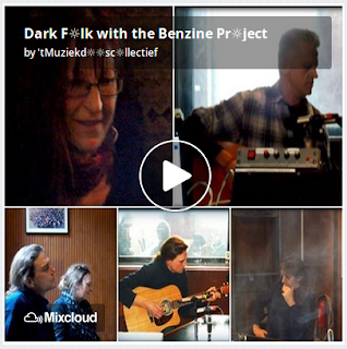 https://www.mixcloud.com/straatsalaat/dark-flk-with-the-benzine-prject/