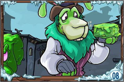 http://www.neopets.com/winter/advents_past.phtml?year=2012&day=8
