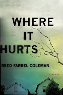 https://www.goodreads.com/book/show/25387868-where-it-hurts