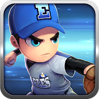Download Baseball Star MOD v1.1.4 Apk (Unlimited Autoplay Point/Free Training) Terbaru 2016