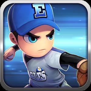 Download Baseball Star MOD v1.1.4 Apk (Unlimited Autoplay Point/Free Training) Terbaru 2016