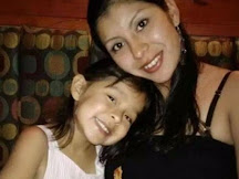 Chili Yazzie 'No Justice for Loreal, Murdered by White Cop in Bordertown, Winslow, Arizona'