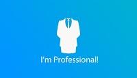 7 Sifat Seorang Profesional yang Harus Kamu Tahu